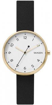Zegarek damski Skagen SKW2626