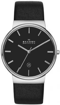Zegarek męski Skagen SKW6104