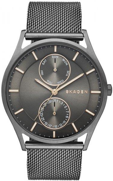 zegarek Skagen SKW6180-POWYSTAWOWY - zdjęcia 1
