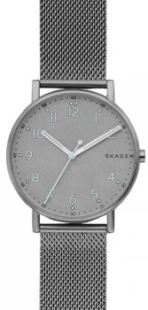 Zegarek męski Skagen SKW6354