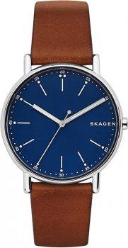 Zegarek męski Skagen SKW6355
