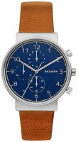 Zegarek męski Skagen SKW6358