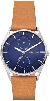 Zegarek męski Skagen SKW6369