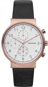 Zegarek męski Skagen SKW6371
