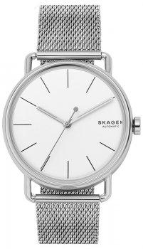 Zegarek męski Skagen SKW6399