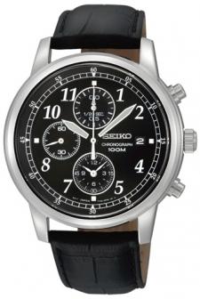 Zegarek męski Seiko SNDC33P1