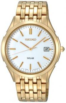 Zegarek męski Seiko SNE138P1