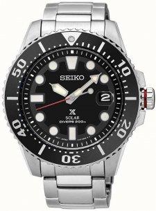 Zegarek męski Seiko SNE437P1