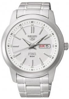 Zegarek męski Seiko SNKM83K1