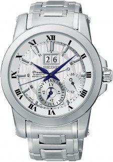 Zegarek męski Seiko SNP091P1