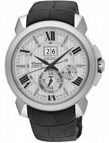 Zegarek męski Seiko SNP143P1