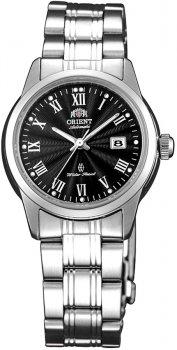 zegarek Orient SNR1L002B0