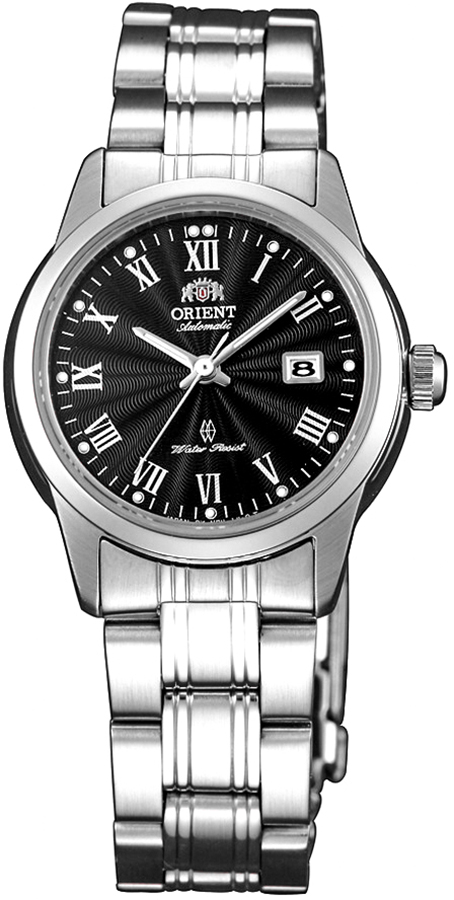 zegarek Orient SNR1L002B0 - zdjęcia 1