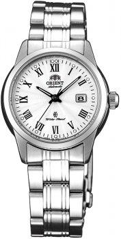 zegarek Orient SNR1L002W0