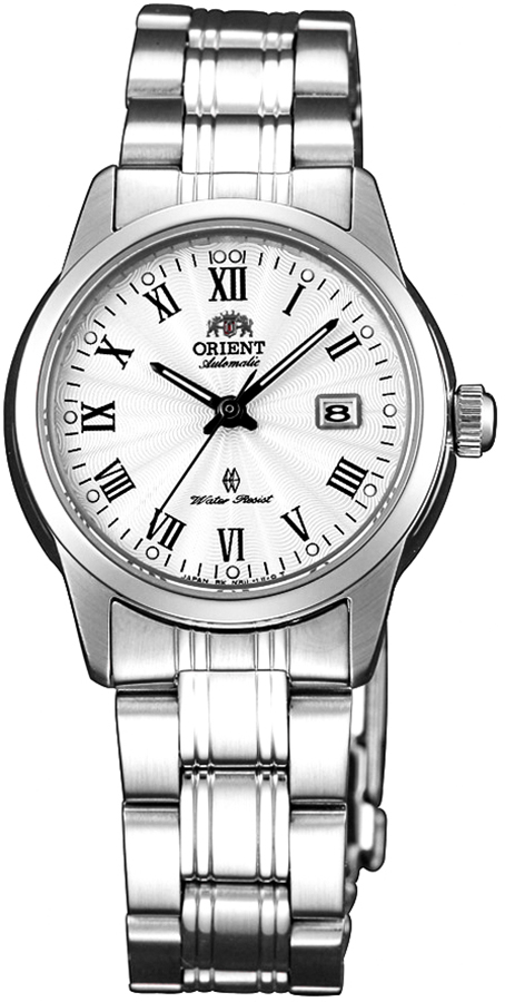 zegarek Orient SNR1L002W0 - zdjęcia 1