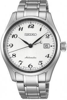 Zegarek męski Seiko SPB035J1