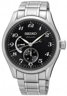 Zegarek męski Seiko SPB043J1