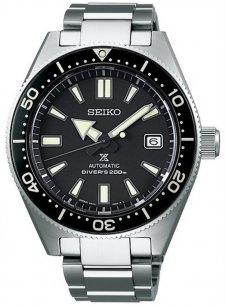 Zegarek męski Seiko SPB051J1