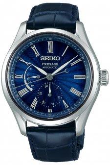 Zegarek męski Seiko SPB073J1