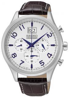 Zegarek męski Seiko SPC155P1