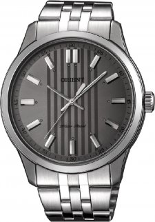 Zegarek męski Orient SQC0U003K0