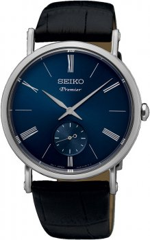 Zegarek męski Seiko SRK037P1