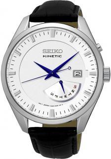 Zegarek męski Seiko SRN071P1