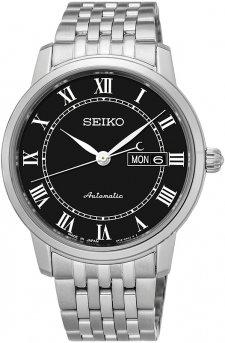 Zegarek męski Seiko SRP765J1