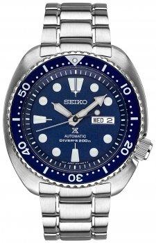 Zegarek męski Seiko SRP773K1