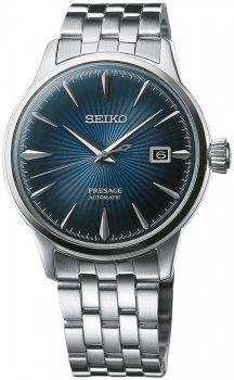 Zegarek męski Seiko SRPB41J1