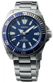 Zegarek męski Seiko SRPB49K1