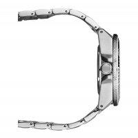 Zegarek męski Seiko Prospex SRPB51K1 - zdjęcie 2