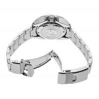Zegarek męski Seiko Prospex SRPB51K1 - zdjęcie 3