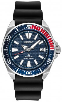 Zegarek męski Seiko SRPB53K1