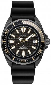 Zegarek męski Seiko SRPB55K1