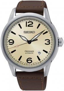 Zegarek męski Seiko SRPB63J1