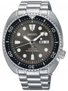 Zegarek męski Seiko SRPC23K1