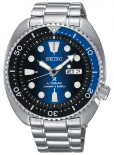 Zegarek męski Seiko SRPC25K1
