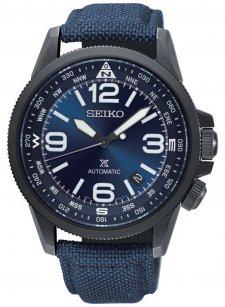 Zegarek męski Seiko SRPC31K1