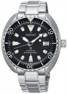 Seiko SRPC35K1