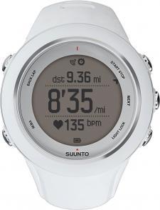 Zegarek damski Suunto SS020680000