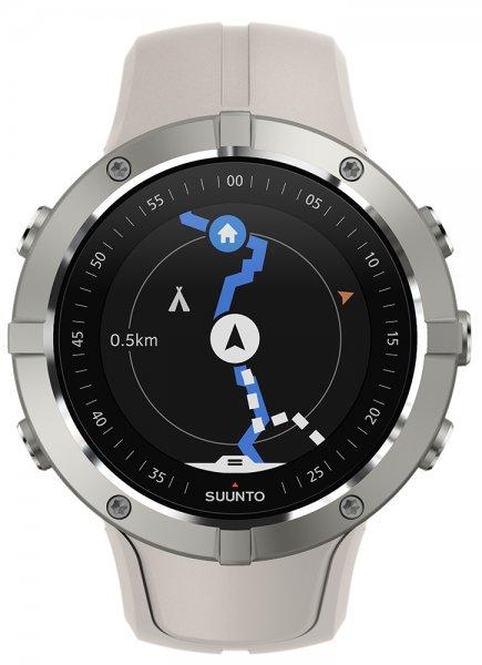 zegarek Suunto SS023409000 - zdjęcia 1