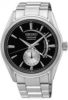 Zegarek męski Seiko SSA351J1