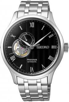 Zegarek męski Seiko SSA377J1
