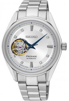 Zegarek damski Seiko SSA811J1