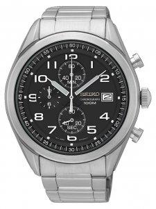 Zegarek męski Seiko SSB269P1