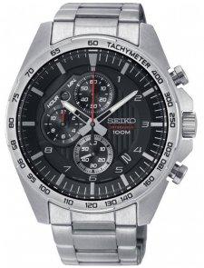Zegarek męski Seiko SSB319P1