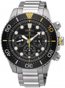 Zegarek męski Seiko SSC613P1