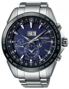 Zegarek męski Seiko SSE147J1