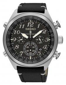 Zegarek męski Seiko SSG013P1